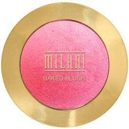 Milani Baked Blush - Delizioso Pink