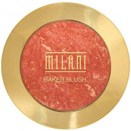 Milani Baked Blush - Corallina