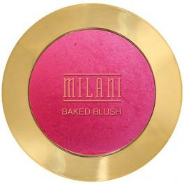 Milani Baked Blush - Bella Rosa