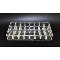 Acrylic Cosmetic Organizer SF-1034