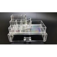 Acrylic Cosmetic Organizer SF-1061