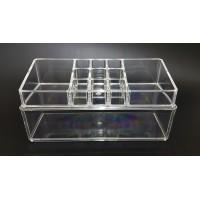 Acrylic Cosmetic Organizer SF-1069