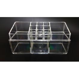 Acrylic Cosmetic Organizer SF-1068