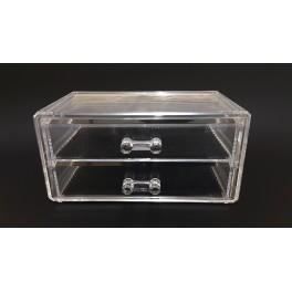 Acrylic Cosmetic Organizer SF-1005-3
