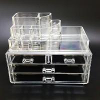 Acrylic Cosmetic Organizer SF-1157