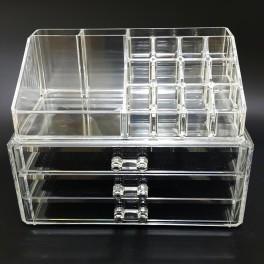 Acrylic Cosmetic Organizer SF-1304