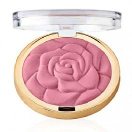Milani Rose Powder Blush - Bella Rosa