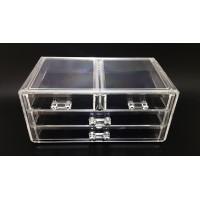 Acrylic Cosmetic Organizer SF-1005-2