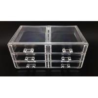 Acrylic Cosmetic Organizer SF-1005-5
