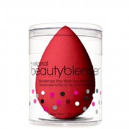Beauty Blender Red Carpet (Red)