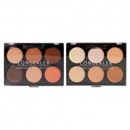 Beauty Treats Concealer - Contour Collection