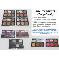 Beauty Treats (TUTUP PECAH)