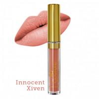 LA Splash Lip Couture - Innocent Xiven