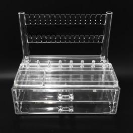 Acrylic Cosmetic Organizer SF-2197