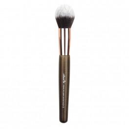Amorus Premium 124 Edition Powder Brush