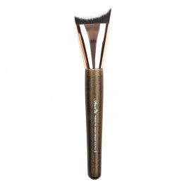 Amorus Premium 125 Crescent Sculpting Brush