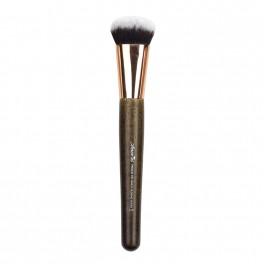 Amorus Premium 127 Blending Buffer Brush