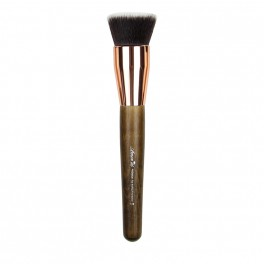 Amorus Premium 128 Buffing Foundation Brush