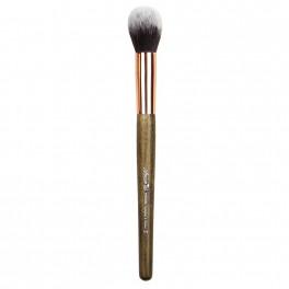 Amorus Premium 129 Highlighter and Contour Brush
