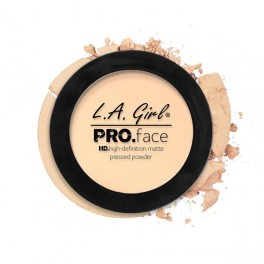 L.A Girl Pro Face Matte Pressed Powder