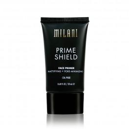 Milani Prime Shield Mattifying + Pore-Minimizing Face Primer