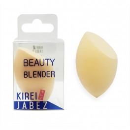 Kirei Jabez Flat Top Blender - Skin