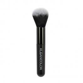 KleanColor Tapered Brush