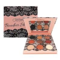 Beauty Creations Boudoir A Eyeshadow Palette