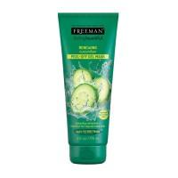 Freeman RENEWING Cucumber Peel Off Gel Mask