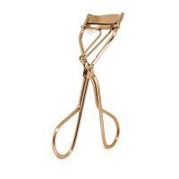 Tammia Eyelash Curler - Rose Gold