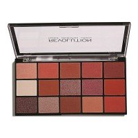Makeup Revolution Reloaded Palette Newtrals 2