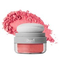 Jacquelle BlushHer Blush On - Jharna