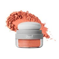 Jacquelle BlushHer Blush On - Angel