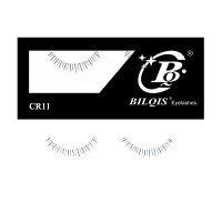 Bulu Mata Bilqis CR11 Eyelashes