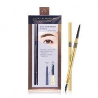 Browit By Nongchat Pro Slim Brow Pencil
